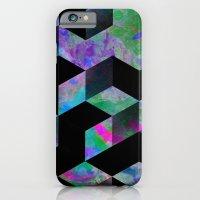 isynyyt iPhone 6 Slim Case