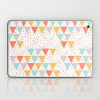 The Difference Between..… Laptop & iPad Skin