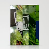 Crash_ 07 Stationery Cards