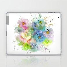 July2 Laptop & iPad Skin