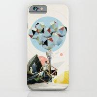 Doch iPhone 6 Slim Case