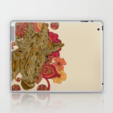 The Giraffe Laptop & iPad Skin