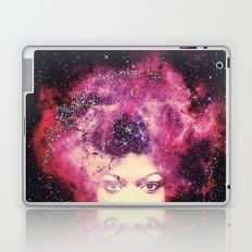 AFROdite Laptop & iPad Skin