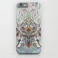 Tribal°Soul^ iPhone 6 Slim Case