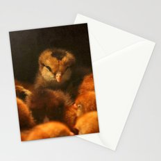 My Peeps Stationery Cards