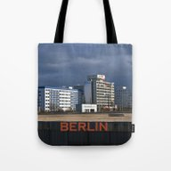 Autumnal Afternoon Light… Tote Bag