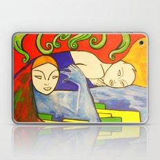 Embraceable You Laptop & iPad Skin