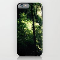 Inside the Cave iPhone 6 Slim Case