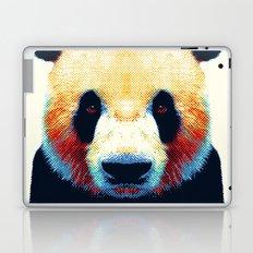 Panda - Animal Laptop & iPad Skin