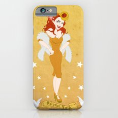 Paloma  Slim Case iPhone 6s