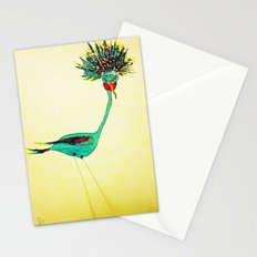 Life of The Party Stationery Cards
