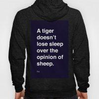Sheeple Hoody