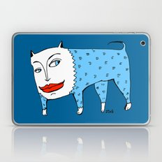 doggie Laptop & iPad Skin