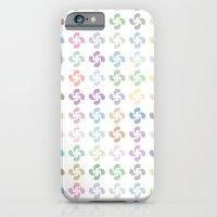 Lauburu iPhone 6 Slim Case