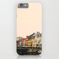 Jul iPhone 6 Slim Case