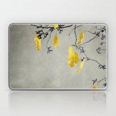 Branche D'Automne Laptop & iPad Skin
