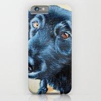 Sam iPhone 6 Slim Case