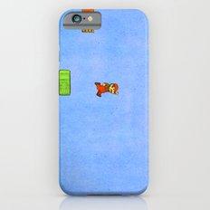 Super Mario Bros. iPhone 6 Slim Case