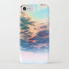 Heaven iPhone 7 Slim Case