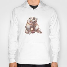 Big Bear Hoody