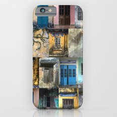 Hoi An iPhone 6s Slim Case