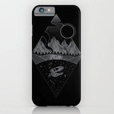 Nightfall II iPhone 6 Slim Case