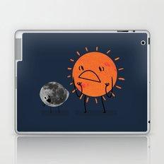 Ultimate Mooning Laptop & iPad Skin