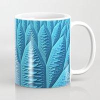 Spears Mug