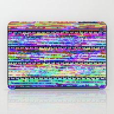 CDVIEWx4bx2ax2a iPad Case