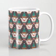 Day 22/25 Advent - Little Helpers Mug