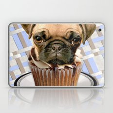 pupcake Laptop & iPad Skin
