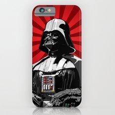 Darth Vader - Star Wars iPhone 6s Slim Case