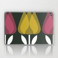 MCM Lovely Elizabeth Laptop & iPad Skin
