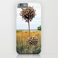 "iPhone & iPod Case featuring Yorktown ""Onion"" by Divine Catastrophe"