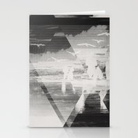 Fractions 22 Stationery Cards