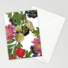 Nicolette Day Stationery Cards