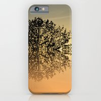 iPhone & iPod Case featuring Sunrise by Shalisa Photography