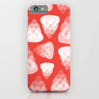 Strawberry Jelly iPhone 6 Slim Case