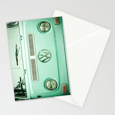 Summer of Love Stationery Cards