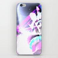 Asia-Style iPhone & iPod Skin