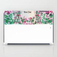 Roald Dahl iPad Case