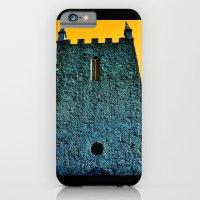 None Shall Pass iPhone 6 Slim Case