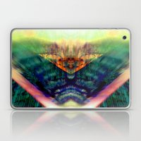 BILD0096.jpg Laptop & iPad Skin