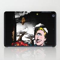Bliss iPad Case