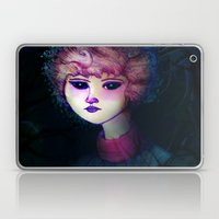 Nymph Laptop & iPad Skin