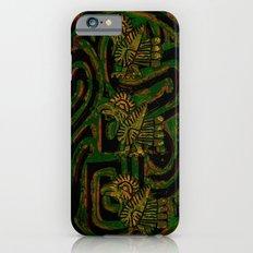 MexArt Slim Case iPhone 6s