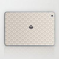 Black Sheep Laptop & iPad Skin