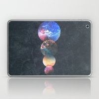 Echoes Laptop & iPad Skin