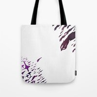 Mass Effect 100% Readine… Tote Bag