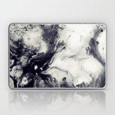 grip Laptop & iPad Skin